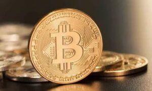 Bitcoin Kabul Eden 7 Büyük Perakendeci