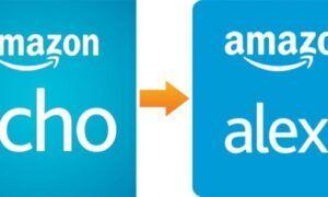 Amazon alexa, hangi cihazı destekliyor