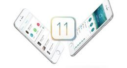 ios 11 özelliklerini test ettik ve android ile karşılaştırdık