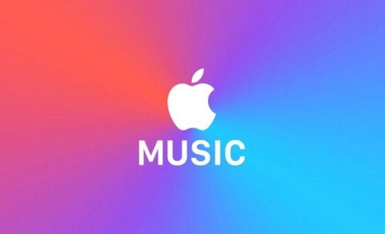 En iyi iPhone ücretsiz zil Sesi Uygulamaları