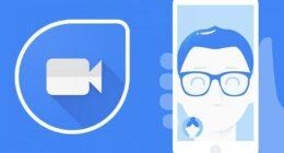 Video görüşmesi yapmak için Google Dou kullanıyor musunuz?