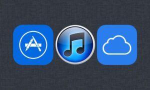 iTunes Hatası 3259 nedir ve nasıl düzeltilir?