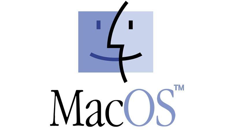 Wi-Fi şifrenizi mi kaybettiniz?Mac bilgisayarınızdaWi-Fi şifresini bulabilirsiniz?