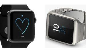 Apple Watch Serisi 3 inceleme