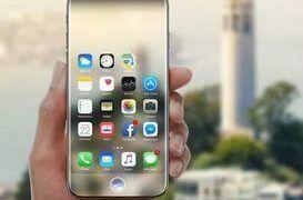 iphone zil sesi sorunu ve çözümü
