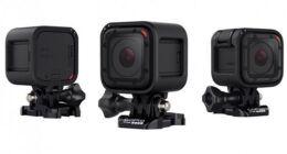 en iyi GoPro: Hangi GoPro almalıyım?