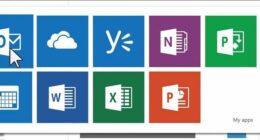 Mobil Aygıtlar için Office 365 Uygulaması nasıl indirilir ve kullanılır