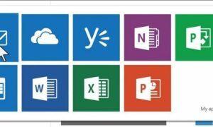 Microsoft Office Masaüstü, Web ve Mobil Uygulamaları Arasındaki Fark Nedir?