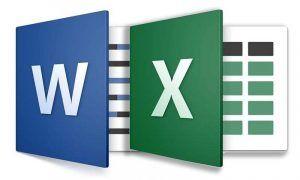 Microsoft Word Klavye Kısayollarının Tümü