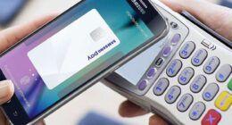 Samsung Pay nedir, nasıl kullanılır