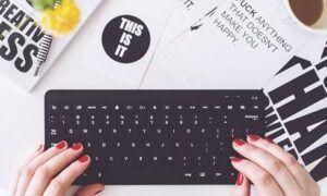Blogunuzda makale Yayımladıktan Sonra Yapmanız Gerekenler