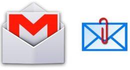 Gmail'de Hazır Yanıtlar nasıl etkinleştirilir ve kullanılır?