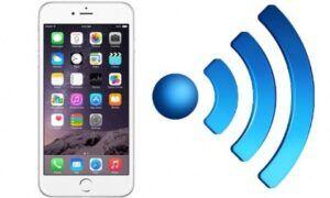 iPhone ve iPad Wi-Fi bağlantı Sorunu ve çözümü