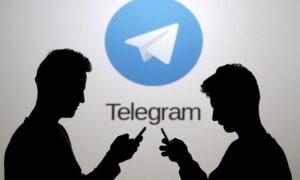 telegram nedir ve telegram özellikleri nelerdir