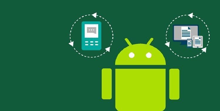 Samsung Galaxy Cep / Tab OS 'İşletim Sistemleri' Güncellemesi Yüklenemiyor
