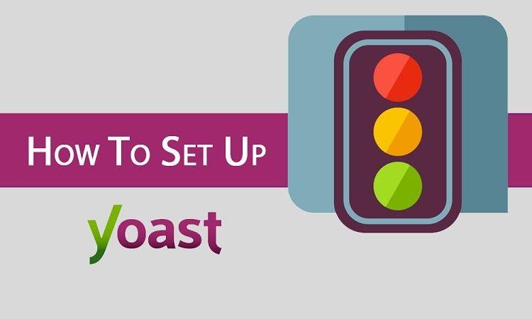 WordPress için Yoast SEO Nasıl Kurulur