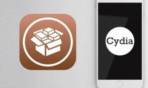 Jailbreak olmadan iPhone da Cydia Uygulamaları Nasıl Çalışır