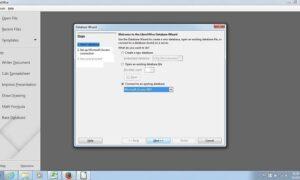 Bozuk Access veritabanını nasıl düzeltebilirim
