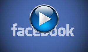 Facebook Videoları nasıl indirilir