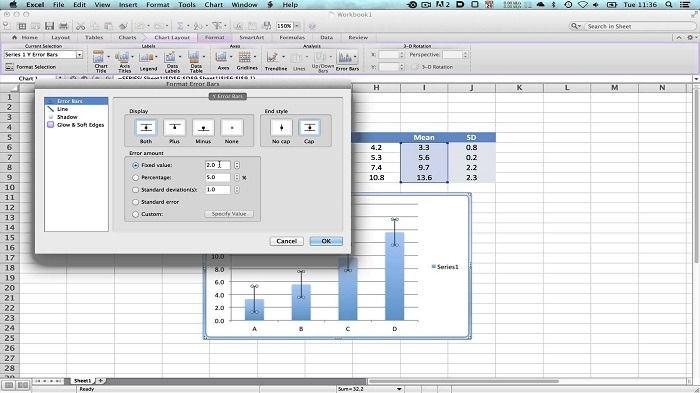 Bozuk Excel dosyaları nasıl düzeltilir