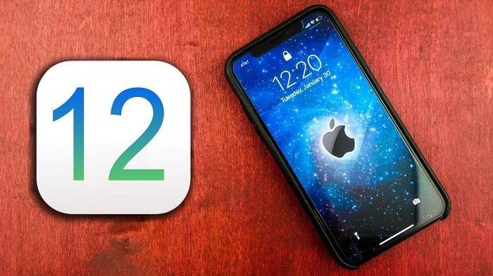 Yaygın iOS 12 Sorunları – Kapsamlı Bir Sorun Giderme Kılavuzu