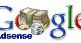 Google AdSense Reklam Yerleşimi