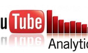 YouTube Analytics Nasıl Kullanılır?Doğru Metrikleri İzleme