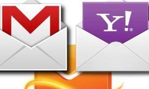 Maille büyük dosya gönderme