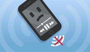 Android Telefon Hoparlör Çalışmıyor