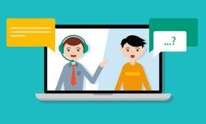 WordPress için 4 En İyi Canlı Sohbet Eklentileri