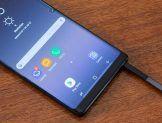 Samsung Galaxy Note 9 Nasıl Rootlanır