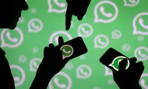 WhatsApp'ta Bilinmeyen Numaraları Nasıl Engellenir?