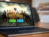 Windows ve Mac için En İyi PUBG Mobil Emülatörleri