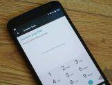 Android Telefon Parolanızı Unuttuysanız Ne Yapılmalı?