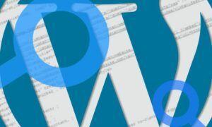 Bir Web Sitesinin Hangi WordPress Eklentisini Kullandığını Bulma