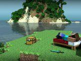 Minecraft'ta Adınızı Nasıl Değiştirilir?