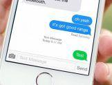 iphone toplu mesaj gönderme