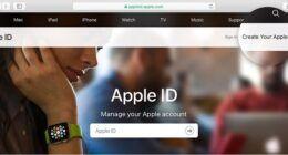 İPhone, iPad, Mac veya Bilgisayardan Kolay Bir Yeni Apple Kimliği Nasıl Oluşturulur