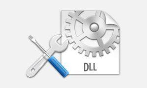 WOW.DLL çalışmayı durdurdu