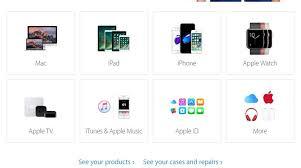 Apple Kimliği Devre Dışı Bırakıldığında Nasıl Düzeltilir?