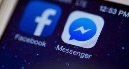 Facebook Uygulaması Android veya iOS ta çalışmıyor