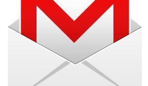 Gmail Temel HTML Modunda Kullanma