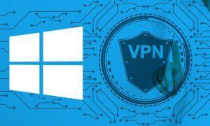 Windows 10'da VPN Nasıl Kurulur