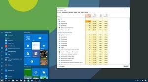 Windows'da Arka Plan Çalışan Programlar Nasıl Kapatılır?