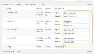 WordPress'te kullanılmayan veritabanı tabloları silme
