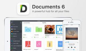 iTunes kullanmadan bilgisayardan iPhone'a nasıl dosya gönderilir
