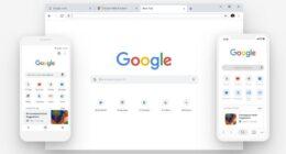 Chrome Tarayıcıyı Mac, Windows, Linux Varsayılan Ayarlara Sıfırlama