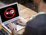 mac wifi bağlantı sorunu