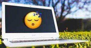 Windows 10 Bilgisayarı Uyku Modundan Uyanmıyor