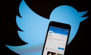 Twitter eski tasarıma geri dönmenin yolu